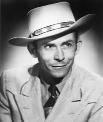 hank williams about hank williams american masters pbs