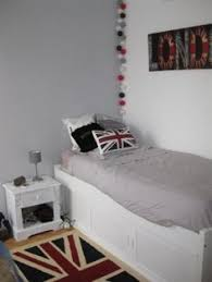 chambre londres ado chambre ado chambre enfants room rooms