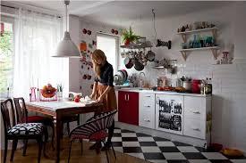 kitchen dinner ideas how to diy kitchen diner ideas