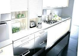 Kitchen Cabinet Roller Shutter Doors Kitchen Cabinet Roller Shutter Doors Coryc Me