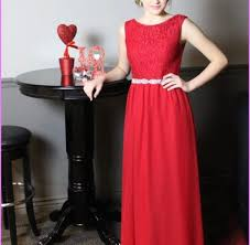 prom dress rentals near me archives latest fashion tips