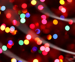 salient lights lights to exciting lights strand lights