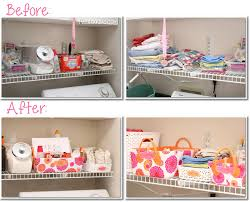 Ideas For Laundry Room Storage by Storage And Organization Ideas For The Laundry Room