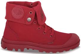 buy palladium boots nz wayne county library monochrome palladium boots