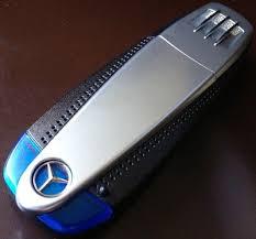 mercedes bluetooth cradle les 25 meilleures idées de la catégorie mercedes bluetooth adapter