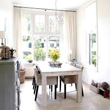 Small Dining Room Decor Ideas - dining room decor 2017 download brown decorating ideas modern