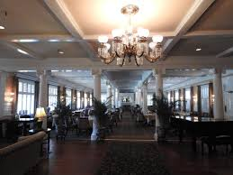 dining room picture of grand dining room jekyll island