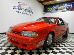 mustang 1991 for sale 1987 ford mustang for sale carsforsale com
