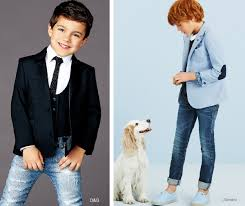 Trendy Infant Boy Clothes Kids Fashion Trends And Tendencies 2016
