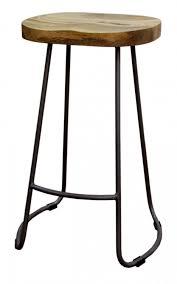 Bar Stool Seat Covers Bar Stools Swivel Bucket Seat Bar Stools Bar Chair Seat Covers