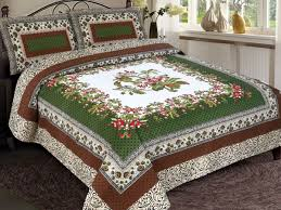 Buy Bed Sheets by Online Shopping In Pakistan Buy Bed Sheets Buy Women Clothing