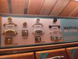 Kitchen Cabinet Handles And Pulls by Martha Stewart Cabinet Hardware Pulls Images U2013 Home Furniture Ideas