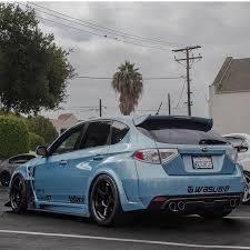 subaru hatchback custom rally 187 best subaru impreza images on pinterest wrx sti cars and