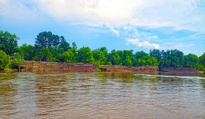 Mississippi lakes images Marion county mississippi rivers lakes streams jpg