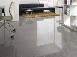 reconstructed stone wall floor tiles design quartz stone by l