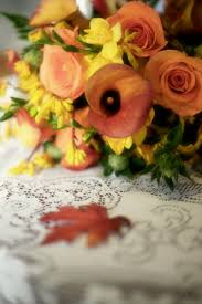 fall bridal bouquets u2013 ideas for fall wedding bridal bouquet