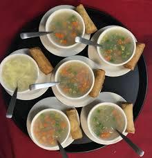 inter cuisine wok inter cuisine