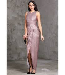 evening wedding dresses wedding guest dresses dresses for wedding guests by lbd