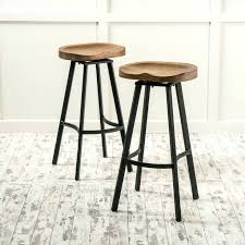 best bar stools for kids stools best kid friendly bar stools large size of kitchen