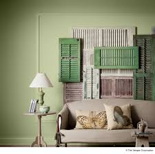 16 best valspar greens images on pinterest valspar green wall