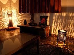 Livingroom Images Bedroom Furniture Modern Asian Bedroom Furniture Expansive