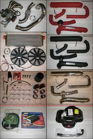 ptuning spec ss 2005 2009 scion tc turbo kits manual u0026 auto w