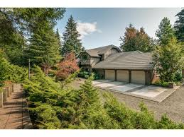 Homes For Sale In Cottage Grove Oregon by Oregon Waterfront Property In Eugene Springfield Mckenzie River