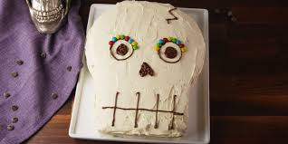 martini shaped cake best skull cake recipe how to make skull cake