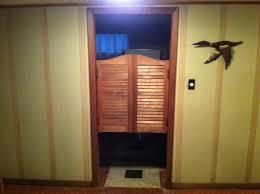 swinging kitchen doors ideas 2406 kitchen ideas