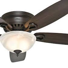 flush mount outdoor ceiling fan low profile ceiling fan elrincondemama co