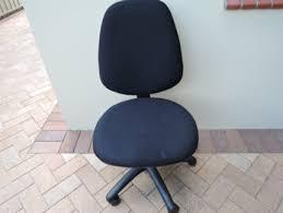 Disability Armchairs Disability Adjustable Height Chair Armchairs Gumtree Australia
