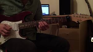 Led Zeppelin Comfortably Numb Pink Floyd Comfortably Numb Solo Mehmet Dugan Youtube