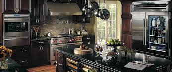 Kitchen Appliance Stores - appliance driven will design u0026 install your complete kitchen with