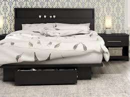 Hardware For Bedroom Furniture by Bedroom Furniture By Bed Environment Furniture Edge Bed