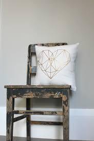 103 best livingroom accessories images on pinterest house doctor