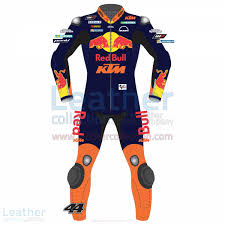 red bull motocross jersey pol espargaro red bull ktm motogp 2017 leather suit https www
