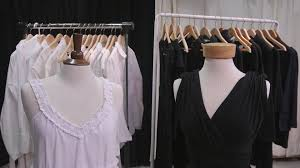keeping black clothes black white clothes white consumer