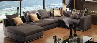 Most Comfortable Modern Sofa Amazing Most Comfortable Sectional Couches 16 On Modern Sofa
