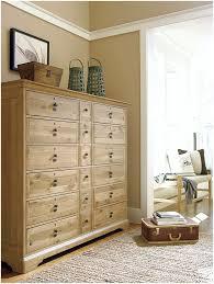 corner dressers bedroom stunning corner bedroom dresser images mywhataburlyweek com