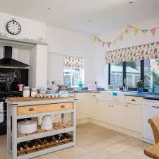Beautiful Modern Kitchen Designs Most Beautiful Kitchens 2017 Best Modern Kitchen Designs 2018