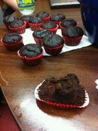 ghirardelli dark chocolate brownie mix black bean brownies recipe