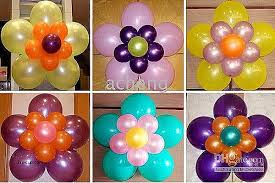 balloon delivery bakersfield ca birthday cakes birthday cake delivery orange county ca