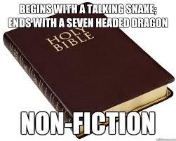 Bible Memes - holy bible memes quickmeme
