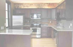 100 used kitchen cabinets tucson best 25 kitchen cabinets