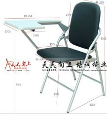 lecture tables and chairs chairs with tables attached amazing chairs with table furniture