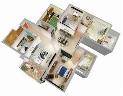 home layout creating a layout interior design ideas