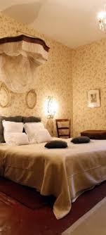 chambres d h es albi inicio chambres d hôtes de charme aux portes d albi et gaillac tarn