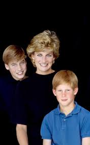 best 25 diana ideas on pinterest princess diana lady diana and