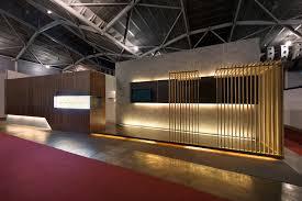 interior design expo wondrous interior design expo well dansupport