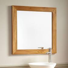 Oak Bathroom Cabinet Bathroom Cabinets Black Bathroom Mirror Bathroom Mirrors Online